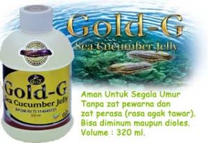 Obat Herbal Sakit Gigi